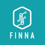 helka.finna.fi
